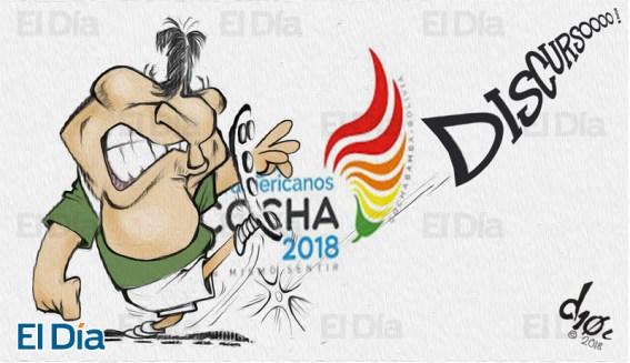 eldia.com_.bo5b0d4b55c99d7.jpg