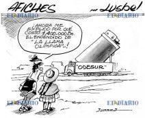 eldiario.net5b001c5440327.jpg