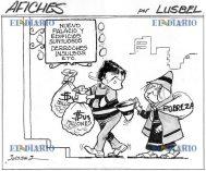 eldiario.net5b0bf9d8ae99d.jpg
