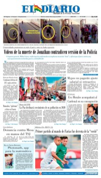 eldiario.net5b0d3d5352134.jpg