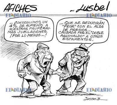 eldiario.net5b0e9cd6f2ab7.jpg
