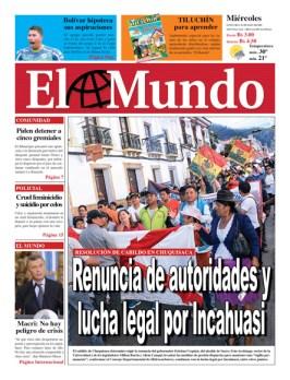 elmundo.com_.bo5afc19db4e131.jpg
