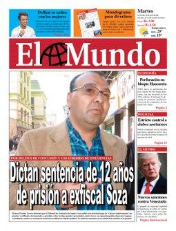 elmundo.com_.bo5b0402de8723e.jpg