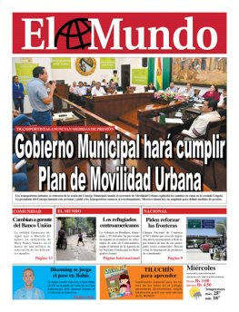 elmundo.com_.bo5b05545f122aa.jpg