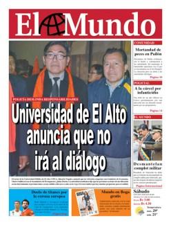 elmundo.com_.bo5b0948da60e05.jpg