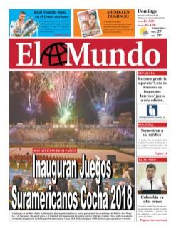 elmundo.com_.bo5b0a9a62064ef.jpg