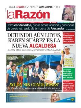 la-razon.com5aed994adbb38.jpg