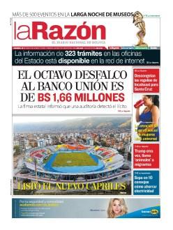 la-razon.com5afebcd13ad0d.jpg