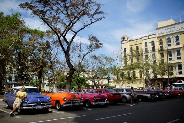 Se trata de un servicio de especial importancia dado el tamaño de la diáspora cubana en EE.UU., especialmente en el estado de Florida