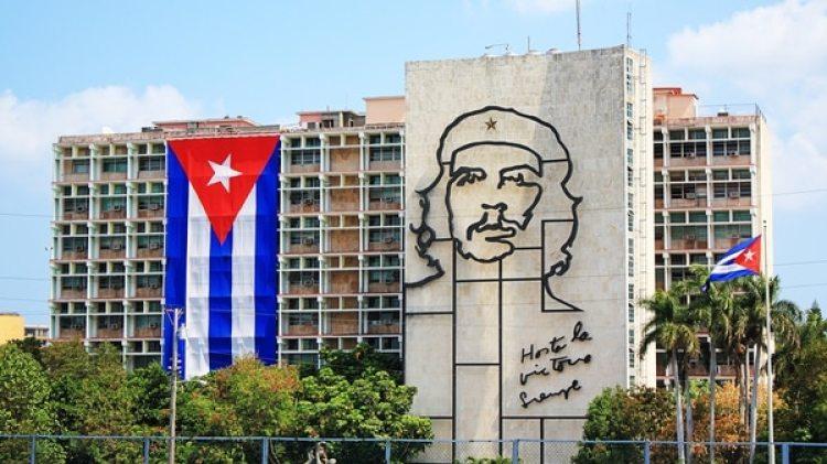 La Habana (Getty)