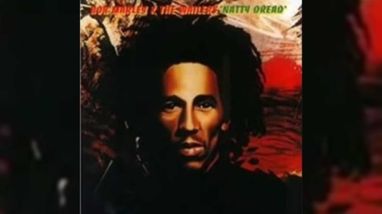 Nacido en 1945 en Jamaica, Marley mostró en sus canciones, tanto en su carrera en solitario como acompañado por The Wailers