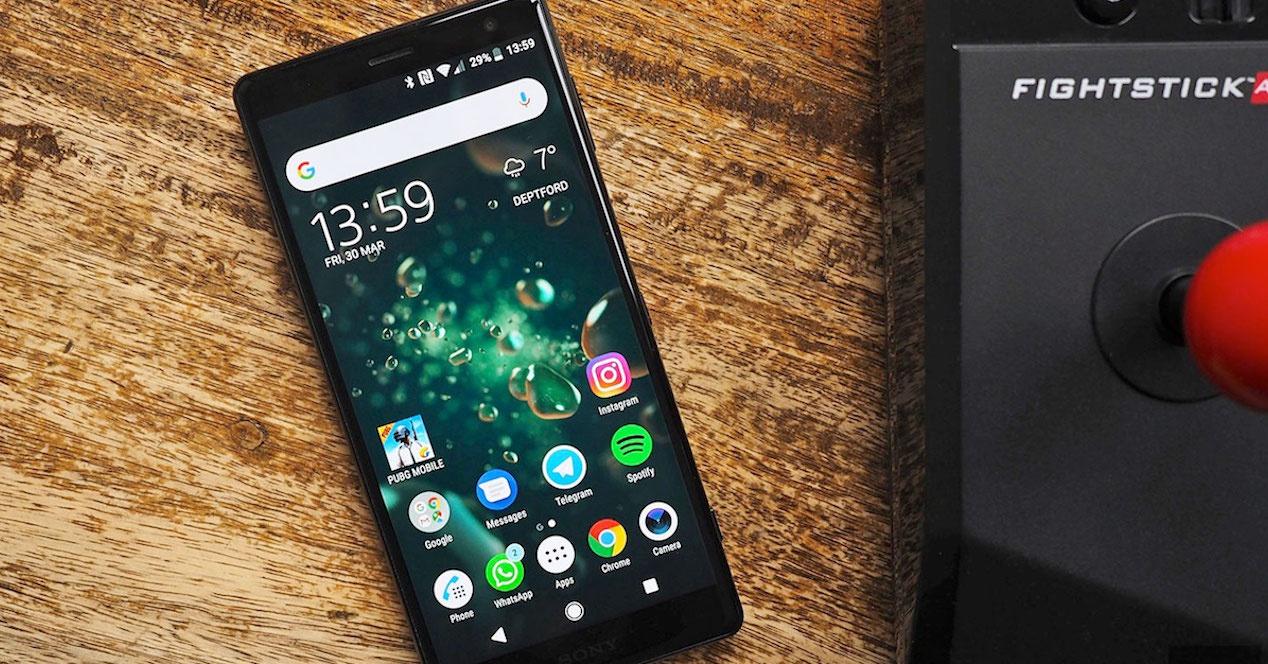 Best Phones for 12222