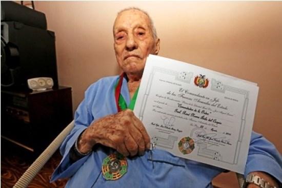 4-excombatientes-centenarios-conmemoraran-83-anos-de-cese-de-combate