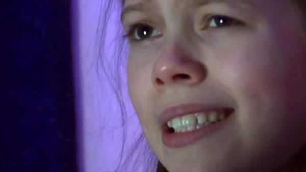 Sorprendente voz de niña de 13 años la manda directo a la final de America's Got Talent