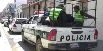 Venezolanos amenazaron de muerte a un hombre en Tarija