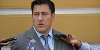 Inauguran el Comando Estratégico Operacional de Lucha contra el Contrabando en Oruro