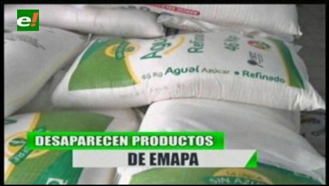 Video titulares de noticias de TV – Bolivia, noche del viernes 1 de junio de 2018
