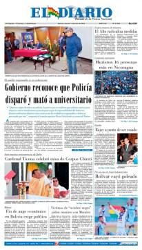 eldiario.net5b1131d3adb3f.jpg