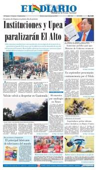 eldiario.net5b1526555d42f.jpg