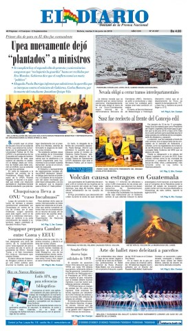eldiario.net5b166d4fd744c.jpg