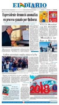 eldiario.net5b20f948ceed8.jpg