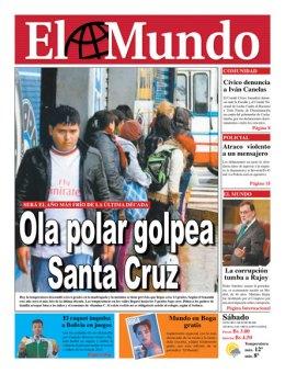 elmundo.com_.bo5b128358cd351.jpg