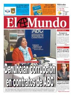 elmundo.com_.bo5b17bed6c752d.jpg