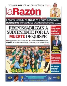 la-razon.com5b1131cc369e5.jpg