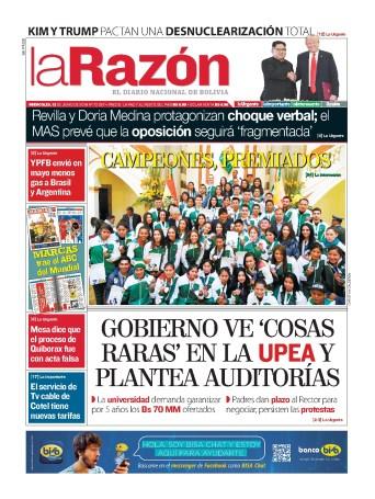 la-razon.com5b20f940c04b1.jpg
