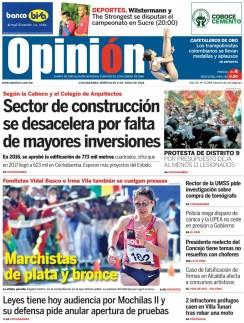 opinion.com_.bo5b17bed30d27d.jpg