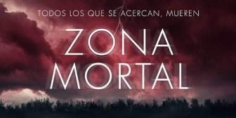 """""""Zona mortal"""" en las carteleras del cine boliviano"""