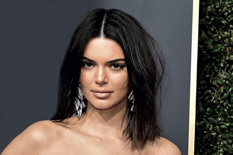 Maluma confesó que Kendall Jenner es su otro amor platónico