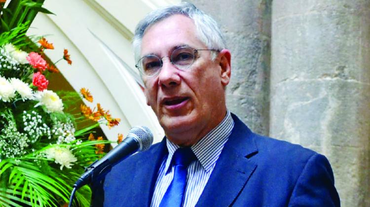 Rodriguez Veltzé