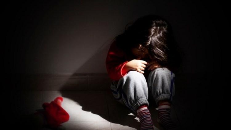 Los 42 hombres detenidos están vinculados a más de 100 denuncias por abuso sexual a menor de edad (Getty)