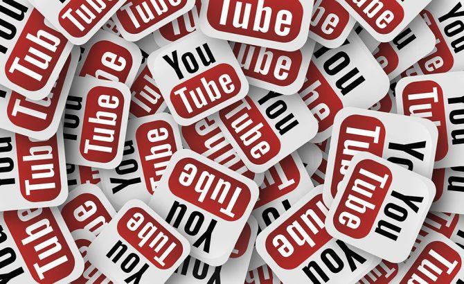 YouTube lanzará una herramienta que detecta a infractores de Copyright