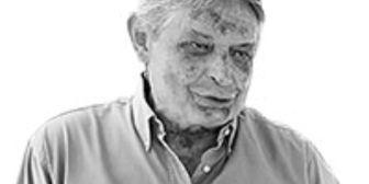 Simone Veil y la democracia boliviana