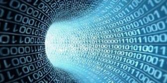 España: FACUA denuncia un fallo de seguridad en la web de Movistar que ha expuesto datos de sus clientes