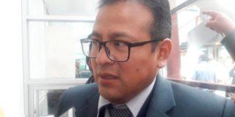 Trabajadores de la CNS suspenden paro tras arribar a acuerdos con la gerencia de la institución
