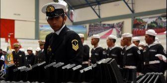Despedirán a funcionarios públicos sin Libreta Militar