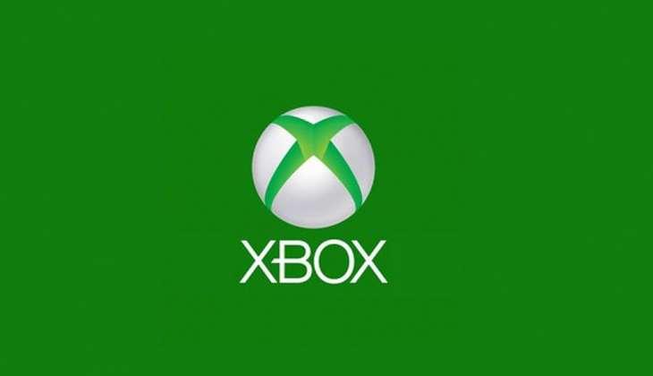 Microsoft podría mostrar una nueva consola en agosto