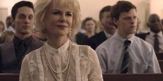 La desesperada medida que toma Nicole Kidman para que su hijo deje de ser gay