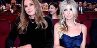 5 cosas que debes que saber sobre Sophia Hutchins, la supuesta nueva novia de Caitlyn Jenner
