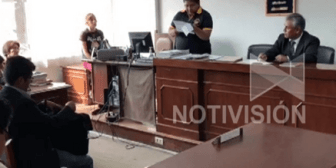 Emiten orden de aprehensión para alcalde suspendido de Quillacollo: Eduardo Mérida
