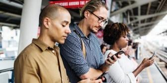 Consejos para sobrellevar un día sin internet