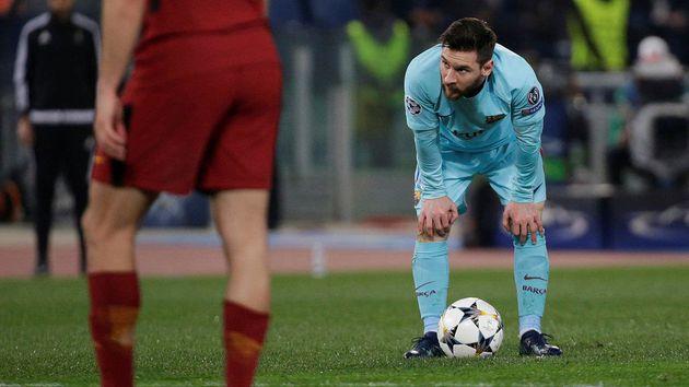 Las primeras palabras de Malcom como jugador del Barcelona