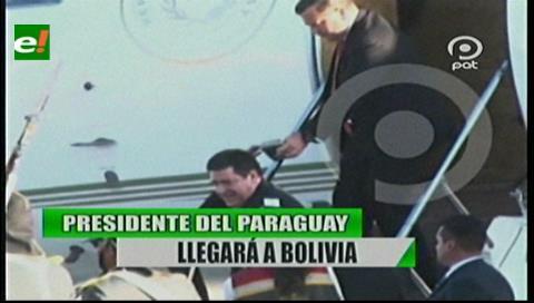 Video titulares de noticias de TV – Bolivia, noche del miércoles 11 de julio de 2018