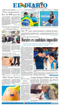 eldiario.net5b3f4bcd45b2e.jpg