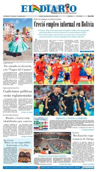eldiario.net5b41eecc28265.jpg