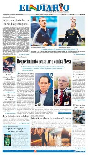 eldiario.net5b4491c9ea629.jpg