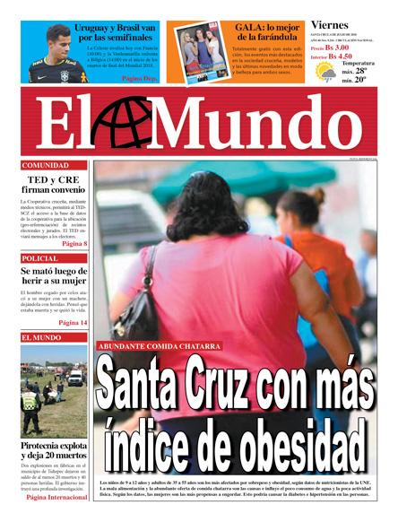 elmundo.com_.bo5b3f4bd7c1ff6.jpg